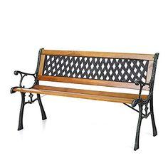 13 best garden benches for broughton images garden benches garden rh pinterest com