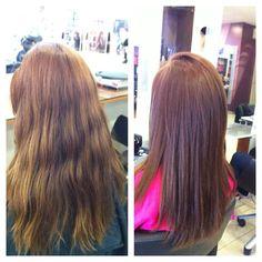 antes/depois