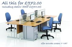 http://www.calibre-furniture.co.uk/images/offers/discount-office-furniture-01.jpg