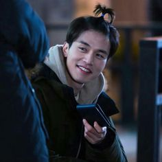 Lee Dong Wook Abs, Lee Dong Wook Smile, Lee Dong Wook Goblin, Lee Dong Wok, Lee Dong Wook Funny, Goblin The Lonely And Great God, Lee Dong Wook Wallpaper, Goblin Korean Drama, Oppa Gangnam Style
