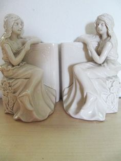 Metallobjekte Messing Viktorianisch Stiefel Skulptur Damen Mode Briefbeschwerer Türstopper Elegant Shape Antiquitäten & Kunst