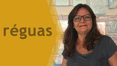 Vídeo 29 de #365 Vídeos de Quilting - Réguas - exercício 5