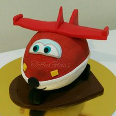 Super Wings easter egg Pinata Cake, Egg Carton Crafts, Easter Egg Designs, Valentine Cake, Easter Chocolate, Sugar Paste, Cake Decorating Techniques, Cakes For Boys, Egg Decorating