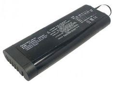 Laptop Battery for CANON DR15 DR15S DR15SB Innova Book 1000 1100 450CS-340 #PowerSmart