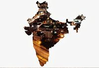 The main reason behind considering India as an attractive destination for realty investor is that it offers some returns to each property buyers.
