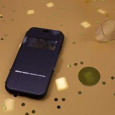 Moshi SenseCover telefontok, a tökéletes választás Mp3 Player, Nintendo Consoles, Games, Gaming, Plays, Game, Toys