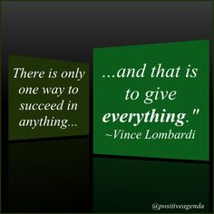 football quotes - Google Search   My Education   Pinterest ...