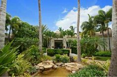 El blog de Caisa: Casa para la venta en Windmill Ranch Estat, Weston...