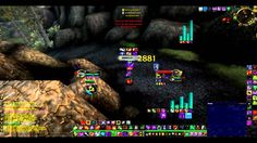 awesome Affliction Warlock Pvp, Archdemon 85 BG#4 Doting, Soulswaping and Fearing