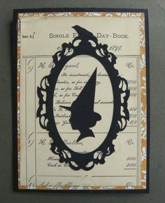 Witches! Witch craft inspiration cute witchy