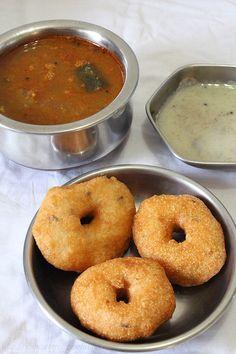 medu vada: medu vada recipe, south indian medu vada recipe