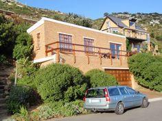 cottage furnished,