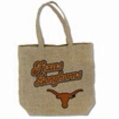 Texas Firepony - Frisco, TX | Square Market