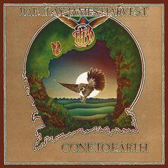 """""""Gone To Earth""""-Highlights des Albums sind aber vor allem auch """"Hard Hearted Woman"""" oder """"Poor Man's Moody Blues"""", das ironisch auf die heftige Kritik am Stil der Band reagierte. Die neue Deluxe-Edition von """"Gone To Earth"""" enthält sieben Bonus-Stücke, darunter B-Seiten und Singleversionen einzelner Songs.  Weiterlesen      Willanders Album der Woche: Ryley Walker mit """"Golden Sings That Have Been Sung""""     9. September 2016"""