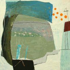 Round Four | Matthew Lanyon