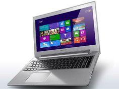 Slideshow : Lenovo IdeaPad Z510 - ET Reviews: Lenovo IdeaPad Z510 | The Economic Times