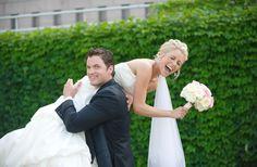 cute wedding photo poses - Google Search