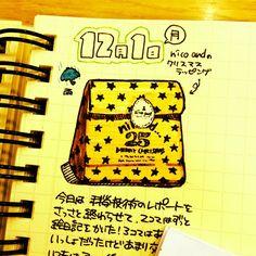 EBIFUUMI @ebifum1202 | Websta (Webstagram)