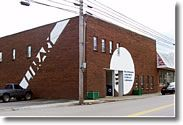 McCreary County KY | McCreary County Public Library District