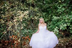 https://m.facebook.com/katie.plummer84/albums/10211719329633414/  Divorce Sessions by Katie Plummer Photography. #divorce #divorcesession #empowerment #newbegining #fierce #shelivedhappilyever #fire www.facebook.com/KATIEPLUMMERPHOTOGRAPHY