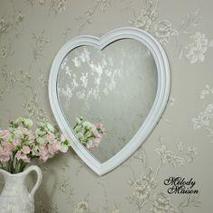 Large White Wall Mirror extra large white mirrorlarge antique white mirror beautiful