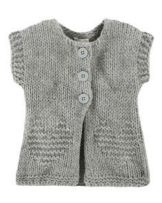 CARDIGAN - United Colors of Benetton [] #<br/> # #Baby #Cardigan,<br/> # #Layette,<br/> # #Cardigans,<br/> # #Jacket,<br/> # #Of #Agujas,<br/> # #Tissue,<br/> # #Bebe<br/>
