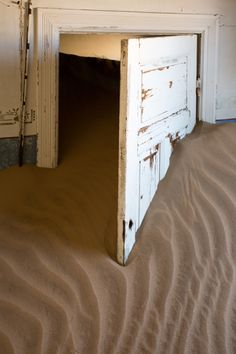 Door photography Namibia #namibia #photography #doors