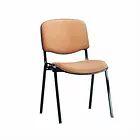 Móveis de Escritório | Cadeiras e Poltronas