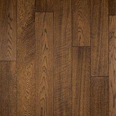 Builddirect 174 Vanier Engineered Hardwood Blended Width