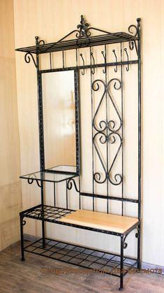 Metal Garden Furniture, Welded Furniture, Iron Furniture, Steel Furniture, Home Decor Furniture, Home Decor Bedroom, Living Room Decor, Furniture Design, Lobby Interior