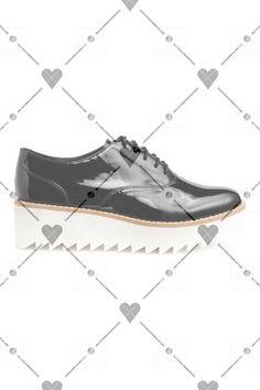 produktkvalitet HERRE SKO adidas Sko Sneakers ZX Flux i