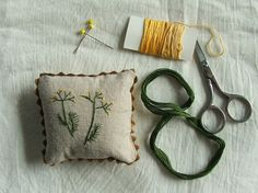lovely makes from @Melissa Wastney from #http://tinyhappy.typepad.com/ my favourite kiwi blog. Hands down.