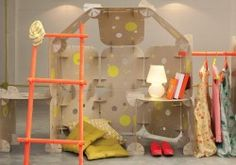 Habitadule - Architecte - Refuge