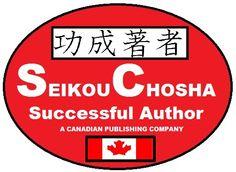 Corporate Logo Design, Writer, Author, Logos, Business, Sign Writer, Writers, Logo