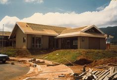1980s tract homes - Google Search