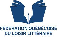 Mon élection au Conseil d'administration de la Fédération québécoise du loisir littéraire