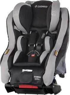Maxi Cosi Euro ISOGO Convertible Car Seat https://www.amazon.co.uk/Baby-Car-Mirror-Shatterproof-Installation/dp/B06XHG6SSY/ref=sr_1_2?ie=UTF8&qid=1499074433&sr=8-2&keywords=Kingseye