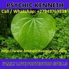 Spiritual Psychic Healer Kenneth consultancy and readings performed confidential for answers, directions, guidance, advice and support. Please Call, WhatsApp. Spiritual Love, Spiritual Healer, Spirituality, Saving Your Marriage, Love And Marriage, Marriage Advice, Love Psychic, Psychic Test, Easy Love Spells
