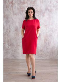 Платья AKIMBO Платье