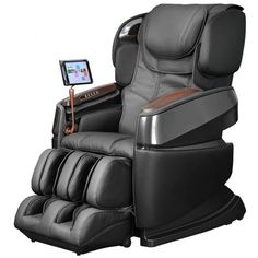 massage chair reviews 400 X 400