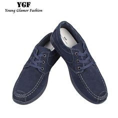 YGF Canvas Denim Shoes Men Breathable Non-leather Casual Shoes Jeans Men Footwear Canvas Lace Up Mens Shoes Tenis https://satyrsgifts.com/products/ygf-canvas-denim-shoes-men-breathable-non-leather-casual-shoes-jeans-men-footwear-canvas-lace-up-mens-shoes-tenis-1?utm_campaign=outfy_sm_1501900260_336&utm_medium=socialmedia_post&utm_source=pinterest   #style #me #amazing #love #instalike #happy #cute #photooftheday #instagood #beautiful #hot #cool #fun #instacool #smile