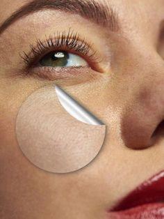 Wer zu fettender Haut neigt, wird das Problem mit vergrößerten Poren kennen.