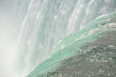 Niagara Falls Niagara Falls, Toronto, Waves, Nature, Outdoor, Outdoors, Naturaleza, Ocean Waves, Outdoor Games