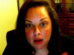 SAGITTARIUS APRIL 20,2015 WEEKLY HOROSCOPE BY MARIE MOORE