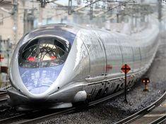 Buna ek olarak, bir kez daha ,, Tokaido Shinkansen 500 sistem çekim Maibara istasyonu ile almış. . : Chacha Pinot fotoğraf günlüğü kitap