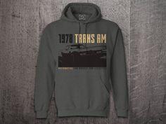 Pontiac Trans AM hoodie, Cars hoodies, Pontiac hoodies, Fire Bird sweaters, Men hoodies, funny hoodies, Cars t shirts, Trans am t shirts by MotoMotiveInk on Etsy