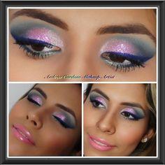 Doll Eyes https://www.makeupbee.com/look.php?look_id=90719