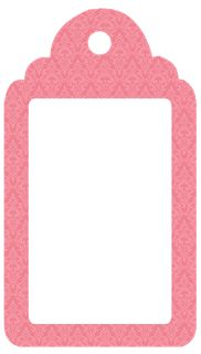 Tag/etiquetas grátis para imprimir - Cantinho do blog Layouts e Templates para Blogger Diy Crafts Lights, Quilt Labels, Holiday Gift Tags, Handmade Tags, Gift Tags Printable, Valentine Crafts, Hang Tags, Envelopes, Planer