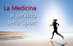 Medicina dello sport padova