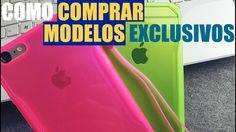 Case iphone 6 - Como Comprar Modelos Exclusivos